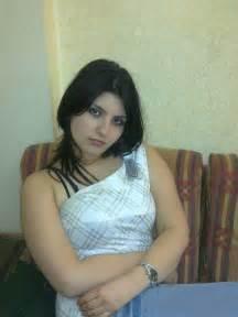 photos arab .tk picture 5