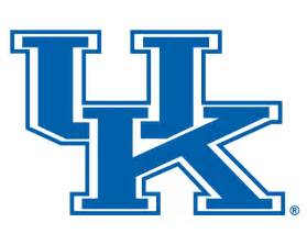 university of ky womens health picture 1