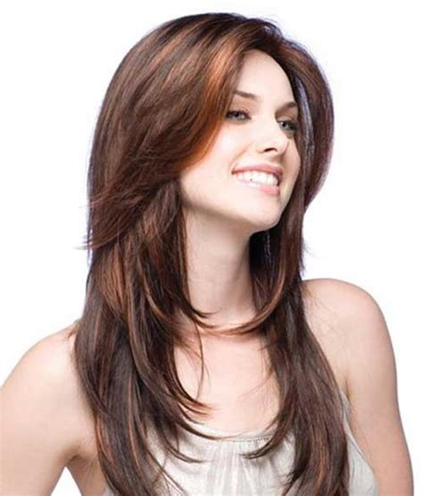 google hair cutting trends picture 5