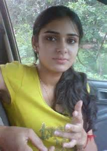 kannada sex stories face book picture 3