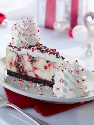 cheesecake home business picture 17