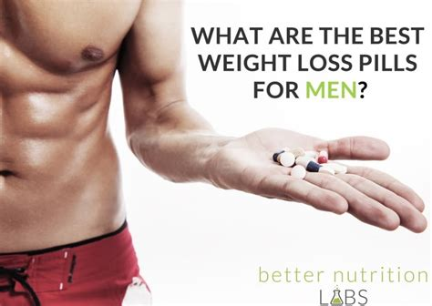best weight loss pill picture 5
