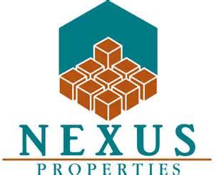 nexus real estate picture 6