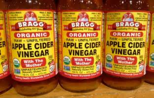 how does vinegar help with weight loss picture 9