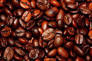 green cofee beans philippines picture 5