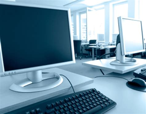 computer home business picture 7