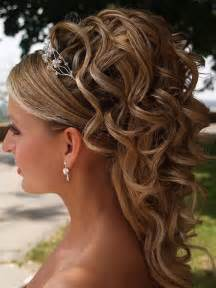 hair updos for prom picture 6
