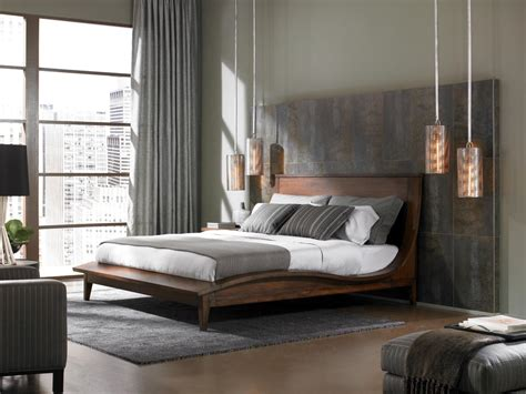 italy modern furniture toronto external profiles last online picture 6
