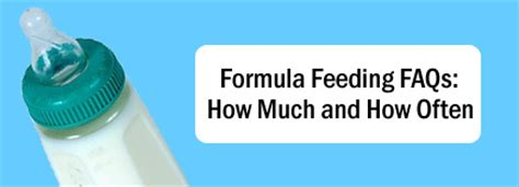 should you take livlean formula picture 15