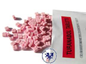 reviews on british dragon hgh picture 1