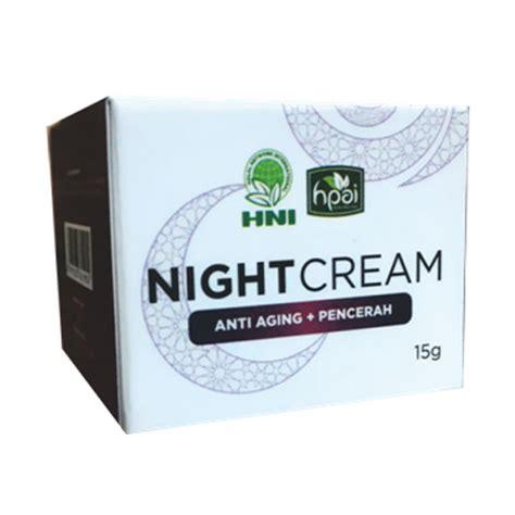 cream herbal hpai untuk melasma picture 2