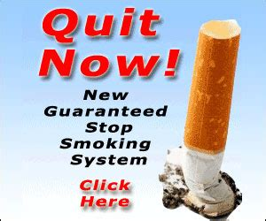 stop smoking now houston picture 10