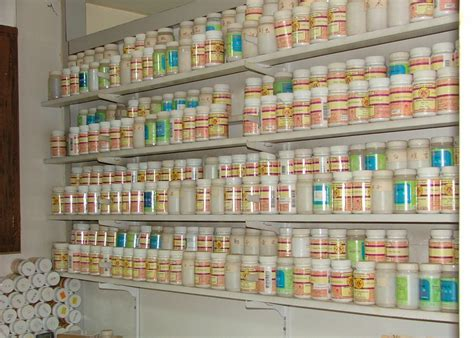 chinese herbal pharmacy in nyc picture 15