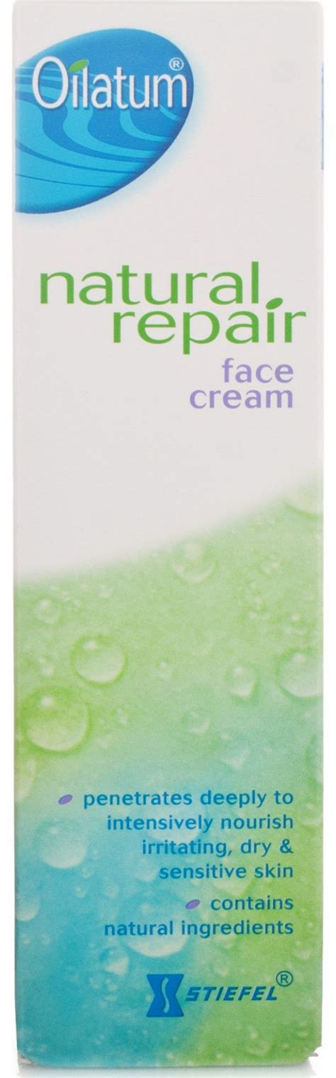 relieving dry skin picture 9