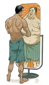 male muscle growth game the cave picture 12