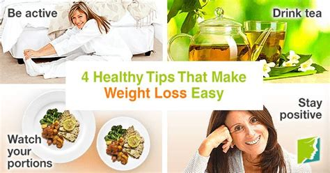 weight loss made easy picture 15