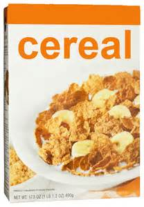 cereal diet picture 15