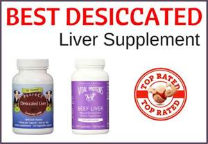 desiccated liver tablets nz picture 5