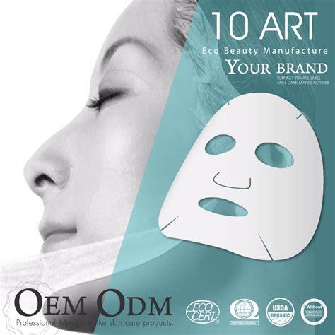 skin care spa organic picture 5