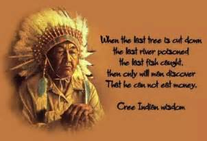 where to buy only one pack american indian picture 5