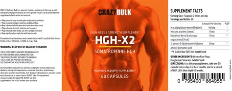 hgh supplements benefits picture 10