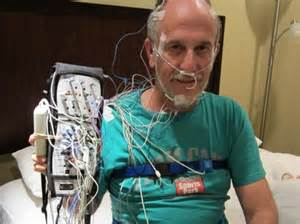 how to hook up electrodes for sleep study picture 1