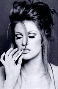 famous smoke picture 3