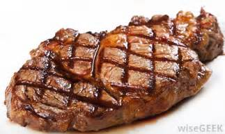 Cholesterol in lamb meat picture 3