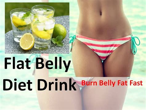 all natural cleanse for flat stomach picture 10