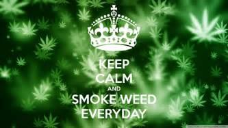 smoke weed lyrics picture 2