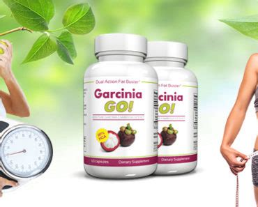free trial of garcinia cambogia with no shipping picture 7