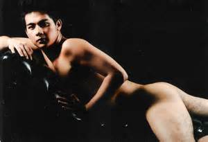 male pinoy hot picture 9