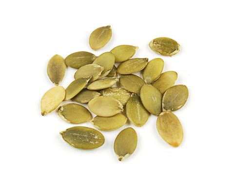 pumpkin seeds for overactive bladder picture 1