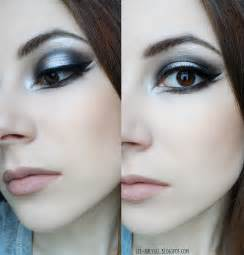 makeup picture 7