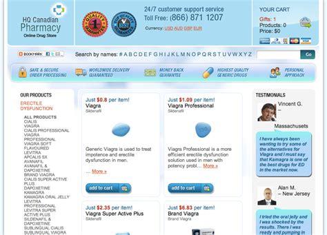 new prescription pharmacy incentives 7/2014 picture 9