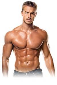 male testosterone picture 3