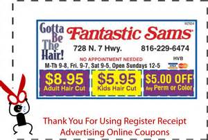 fantastic sams hair coupon picture 15