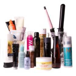 at one hair products picture 9