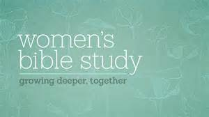 bible teaching on women's hair picture 1