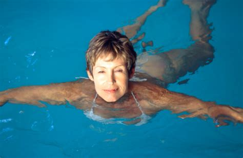 weight loss for swimmers picture 9
