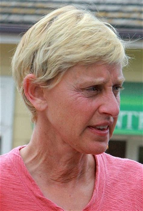 face cream ellen degeneres used to look young picture 5