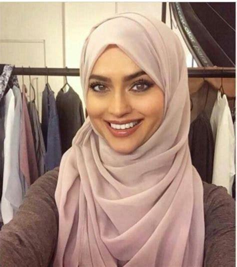 Foto arab girl picture 15