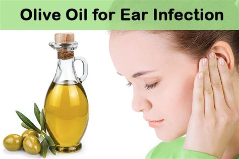 cure for bacterial infection in ears picture 12