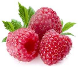 raspberry leaf tea thyroid picture 2