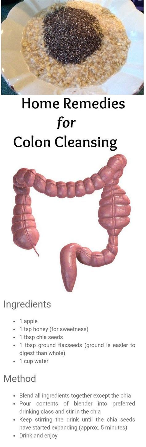 of colon cleansing picture 11
