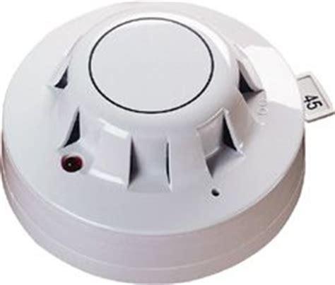 og addressable smoke detector picture 1