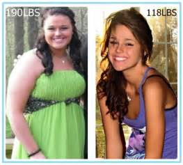 weight loss for teenagers picture 13