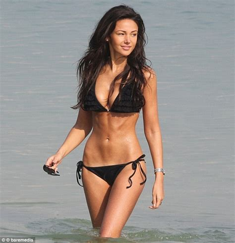 best body picture 9