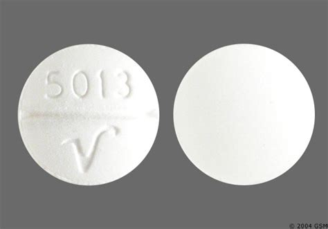 anong gamot sa yeast infection? picture 7