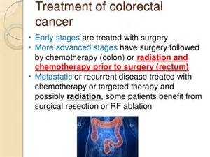 radiation for colon picture 6
